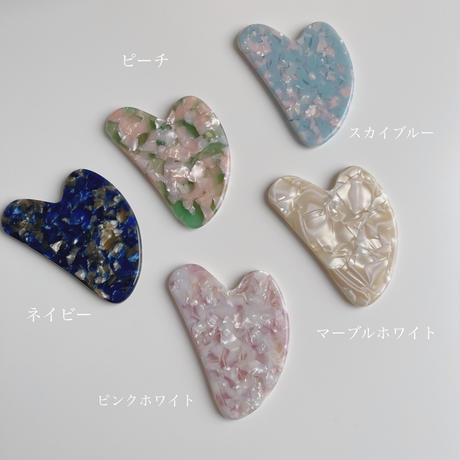 marble kassa(即納)