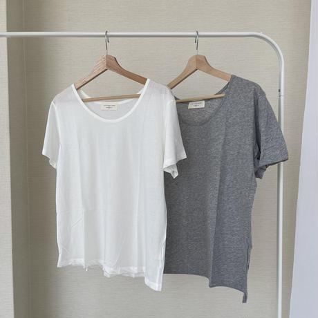 VEGETABLE essential t (即納)