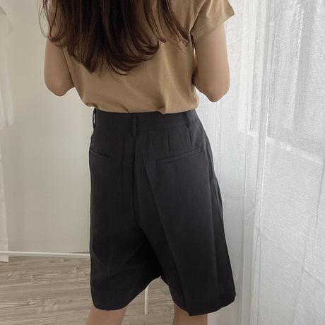 BRUNCH siero pants(即納)