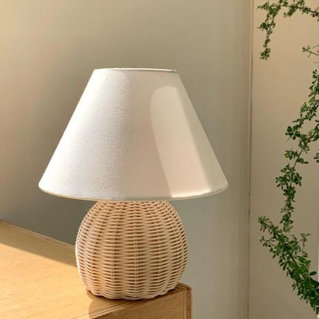 ratan mood lamp(即納)