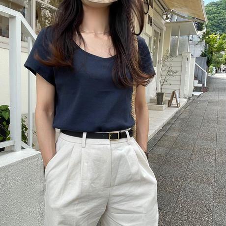 bas standard off t shirt(即納)