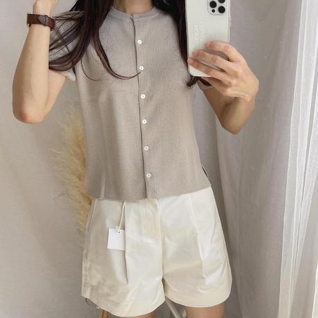 platbase half pants(即納)