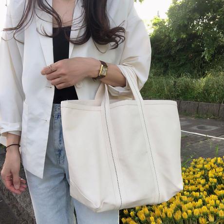 telenda leather watches(即納)