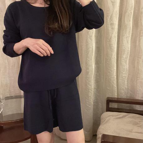 platbase easy knit set up(即納)