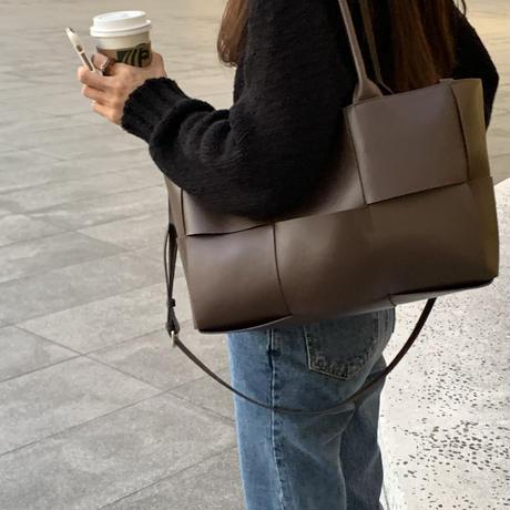 milan tote bag(即納)