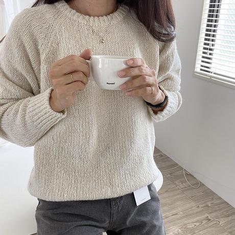 platbase need knit(即納)