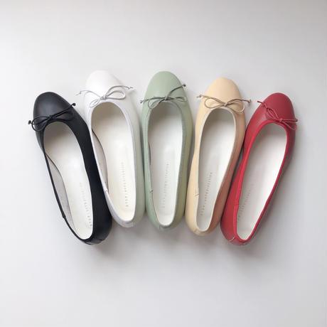 ballet shoese  s/s(即納)