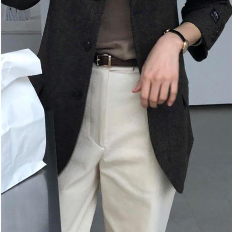 classic belt(P 即納)