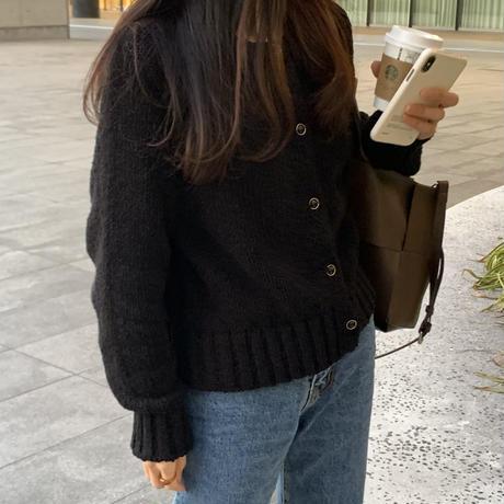 grace cardigan(即納)