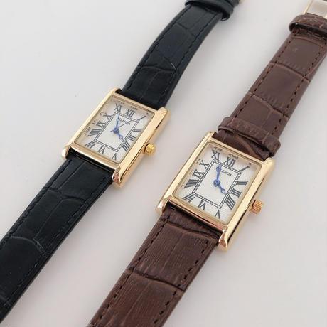gold telenda watches(即納)