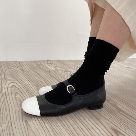 lib socks(即納)