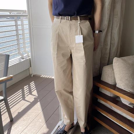 platbase on the pants(即納)