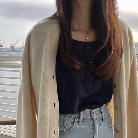 bianco t(V 即納)