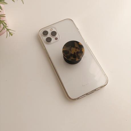 marble  circle grip tok(即納)