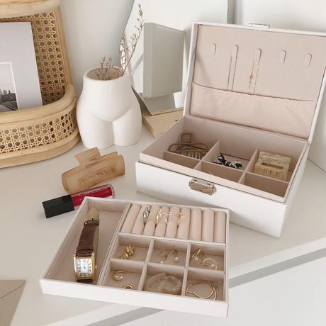 jewelry box(予約・送料込み)