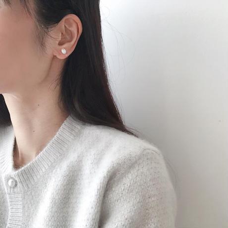 earring 4set