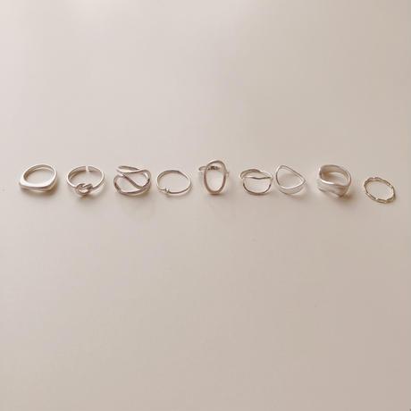 design ring 1