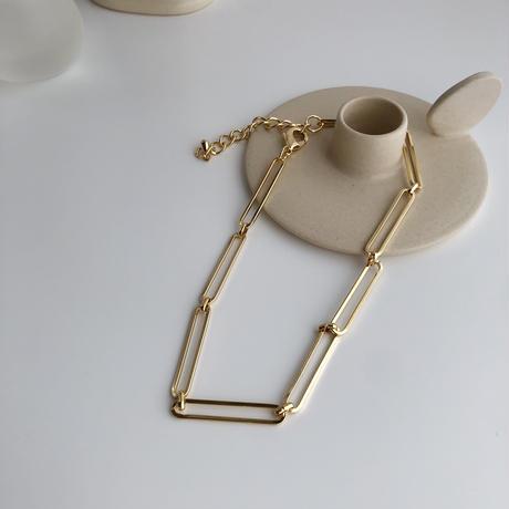 beniu necklace