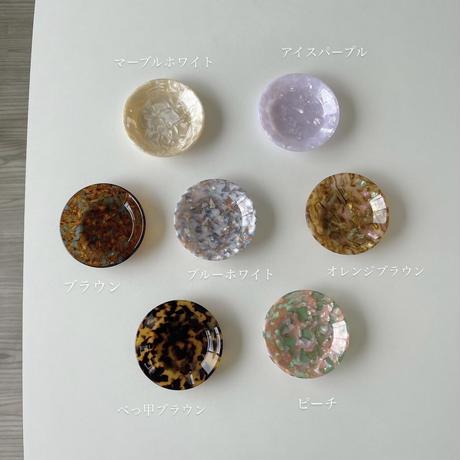 marbl mini tray