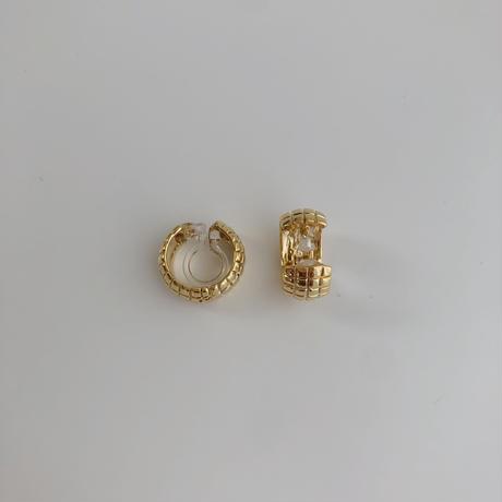 nemocan earrings
