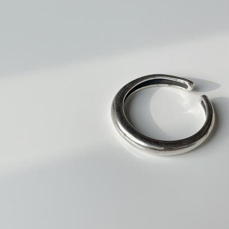 silver design ring(silver925)