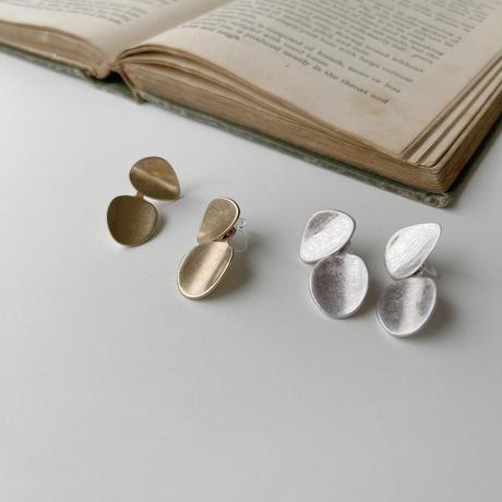 urban earrings