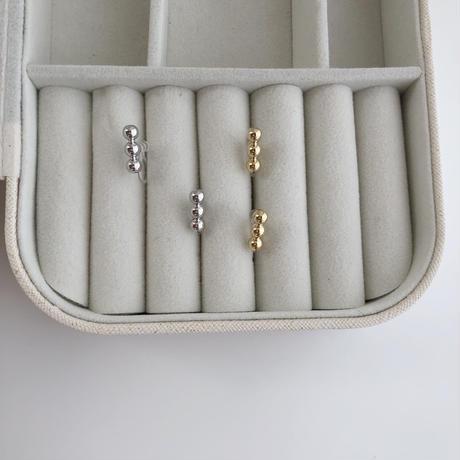 small range earrings