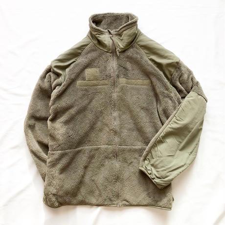 アメリカ軍 U.S. GEN3 ECWCS POLARTEC ポーラテック フリースジャケット/古着 ビンテージ