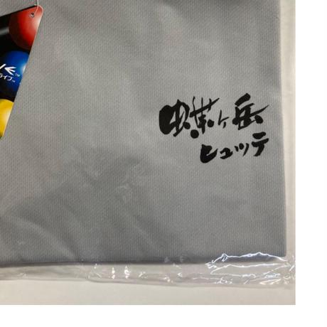 【半袖】Tシャツ 蝶ヶ岳ヒュッテデザイン