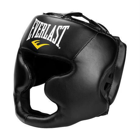 ヘッドギア MMA HEADGEAR