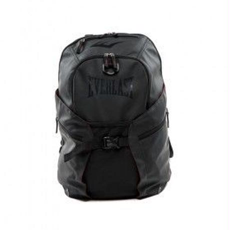 CONTENDER BACKPACK