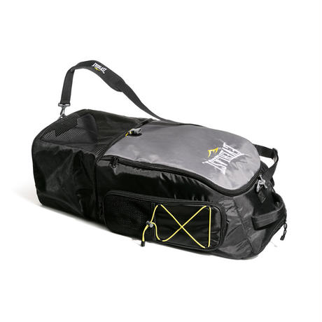 【WEB限定】EXPANDABLE EQUIPMENT BACKPACK