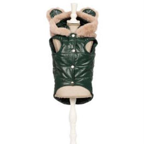 Art 1077 jacket Dione