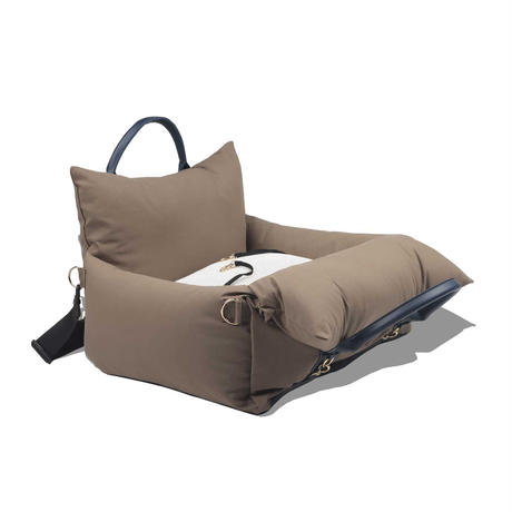 9th Mon Carseat Rich Brown_Normal Size