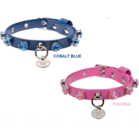 Art h1417Nvip leash Ares