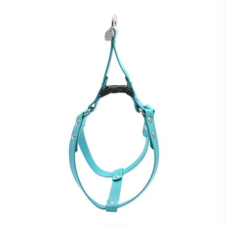 "HARNESS  ''VOILA""  1-TIFFANY"