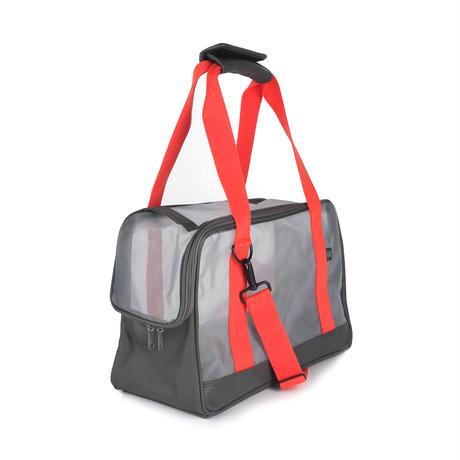 Hide & Seek bag_Large Size