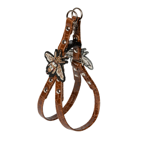 Art Q128n harness Lara
