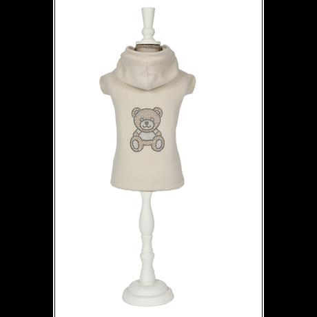 Art 3112 sweater Sweet Teddy