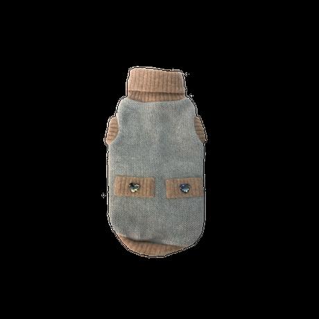 Sweater RYAN