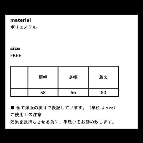 5e91bf292a9a42719d1a0ca6