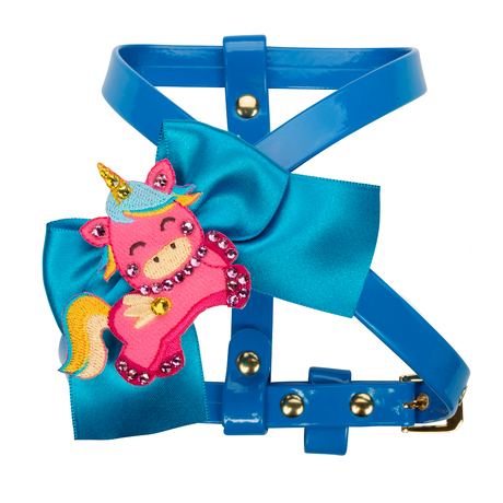 Art g1524N harness Sweet Unicorn