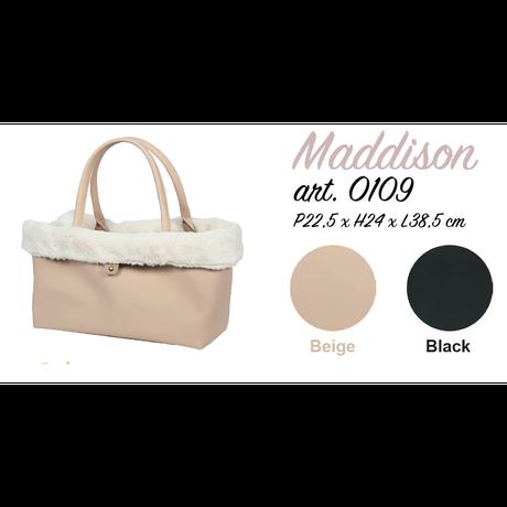 Bag MADDISON