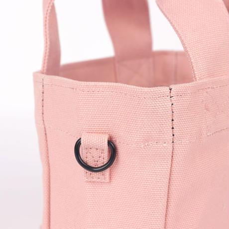 【オーナー様用】Super Mini Bag