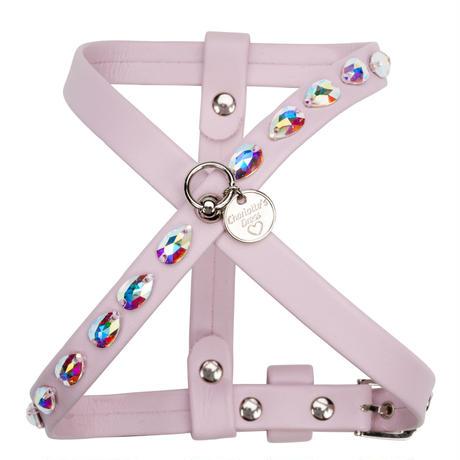 Art g1533N harness Aurore