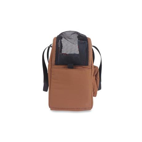 Dumb Bear Most Bag_Lサイズ