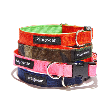 Cordura Metro Collection Leash