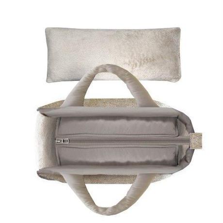 Capsule Bag Gold_MM