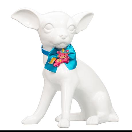 Art f1524N collar Sweet Unicorn