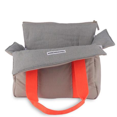 Double Pound Bag 【Sサイズ】